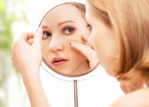 THE HOLISTIC APPROACH TO ACNE