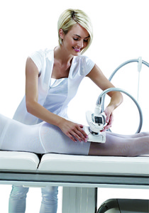 Liposuction or Lipomassage? What you need to know!